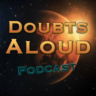 Doubts Aloud Podcast