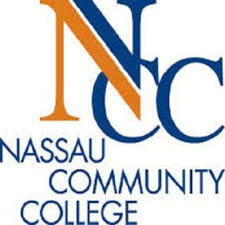 Nassau CC Men at Kingsborough CC