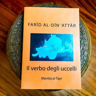 Il verbo degli uccelli di Farid ad Din Attar