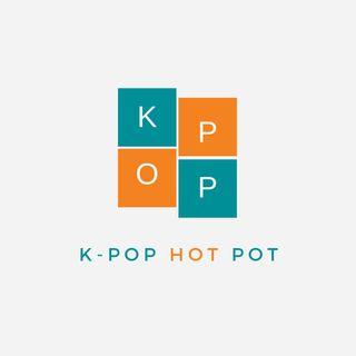 K-POP HOT POT