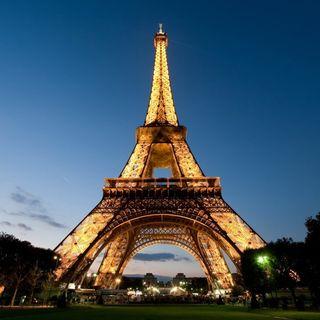 LSHH - Dear Paris ( From Daddy )