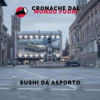 02 Sushi da asporto