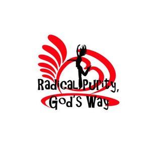 RPGW: #God Sees
