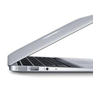 Emilcar Daily 29-04 Nuevo MacBook Air