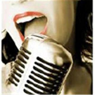Women's Voice