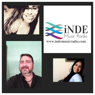 Interview with Jim Reeves and David Martinez