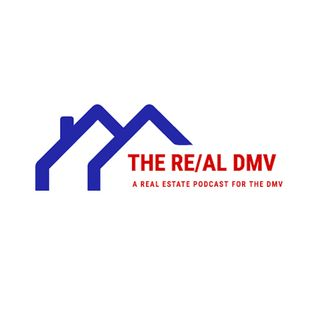 RE/AL DMV EP 4: Chevy Chase Mayor Barney Rush
