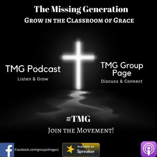 TMG Reflections: Family Legacy a Burden?