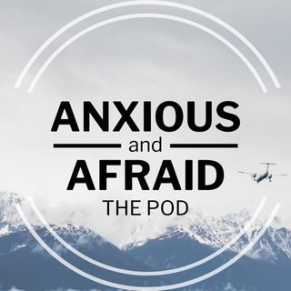 Episode 33: Thick Legs And The Return Of Dean Overbite (Andes Flight Disaster Part I)