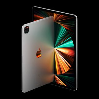 Finalmente i nuovi iPad Pro
