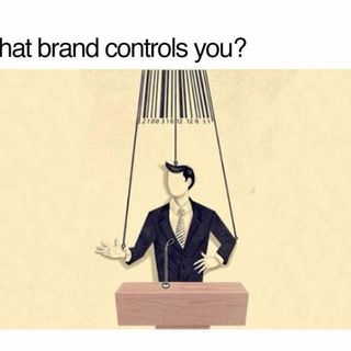 Developing your brand identity