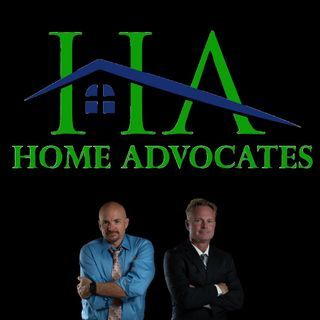 Home Advocates Lee Honish How to Write Your Own Book for FREE | Be an author #FREE | #whitelabel Book | The Book YOU Wrote