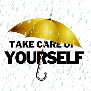 Coping and Self-Care During Covid