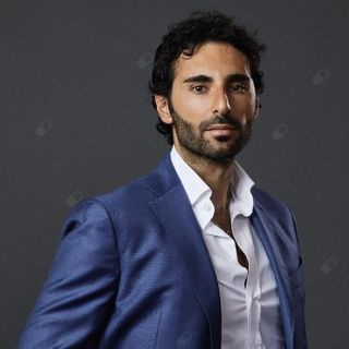La Chirurgica Estetica Dr. Antonio Savanelli