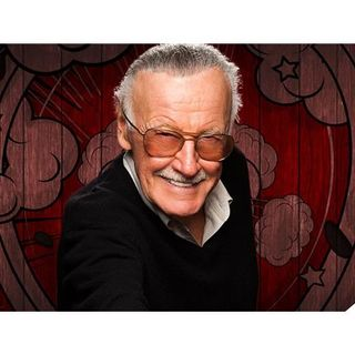 Stan Lee Interview, 'Mummy' Review - Episode 125