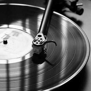 5. Musica