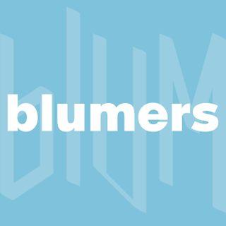 Comunicare l'innovazione: nasce la newsletter di Blum | Blumers #01