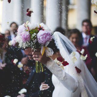 7 consigli per gli sposi