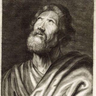San Cayo Papa
