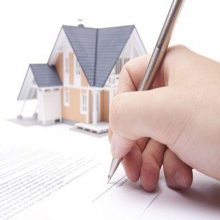 Griselda Martínez nos dice: ¿Por qué es importante registrar un inmueble?