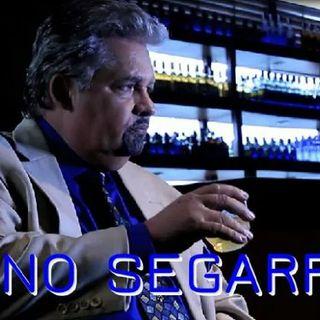 Entrevista A Nino Segarra