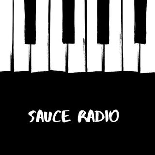 Episode 5 - SAUCE RADIO