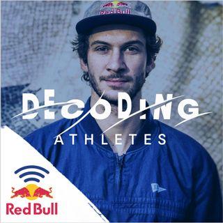 Decoding Athletes with Matthias Dandois