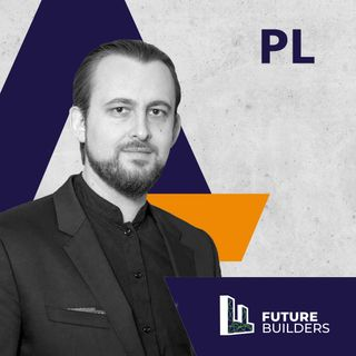 21.10 - Future Builders V PL - Bogdan Zaha