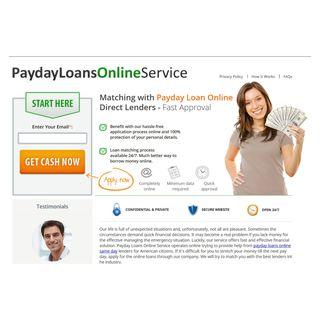 paydayloansonlineservice.com