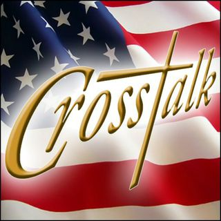 Crosstalk America from VCY America
