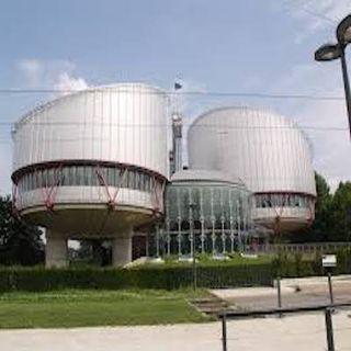 L'affievolimento del giudicato penale comunitario