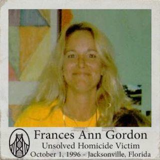 Episode 6: Frances Ann Gordon