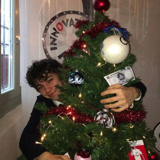 #castelguelfo L'ultima prima di Natale