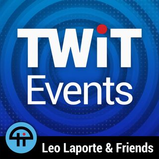 TWiT Events