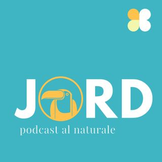 Discussione tra ornitologia e musica con Alessandro Anatrini