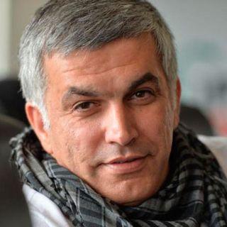 Sotto Tiro - Bahrain, in carcere per un tweet