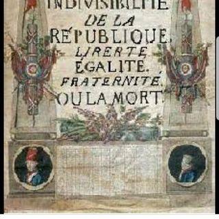 26 - Teoria Geral dos Direitos Fundamentais.