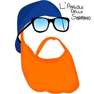 Puntata ZERO! Hi everybody!