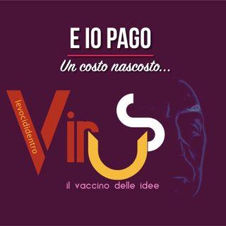 Virus-E io pago