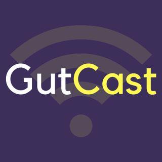 GutCast #001: O devSetup z Michałem Śliwoniem