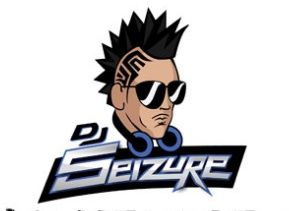 In The Mix w DJ Seizure Ep. 7 (Aug 26)