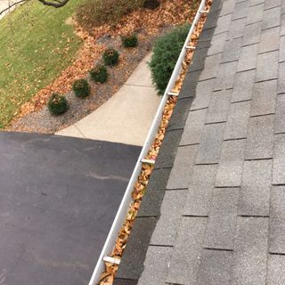 Clean Pro Gutter Cleaning Minneapolis