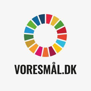 Paneldebat om 'Vores Samfund' i København