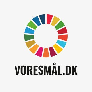 Paneldebat om 'Vores Samfund' i Odense