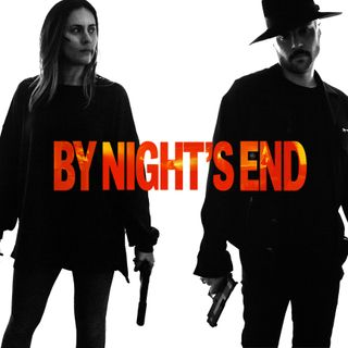 Episode 303 - Filmmakers Discuss By Night's End Release