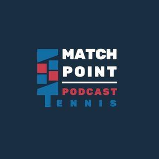 Matchpoint #2 - ATP CUP, Italia battuta e primi risultati
