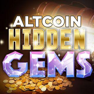 118. Altcoin Hidden Gems To Watch | Token Metrics 💎