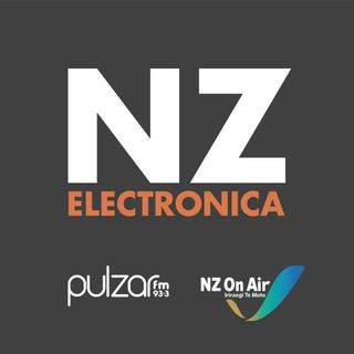 NZelectronica - August 22nd 2020