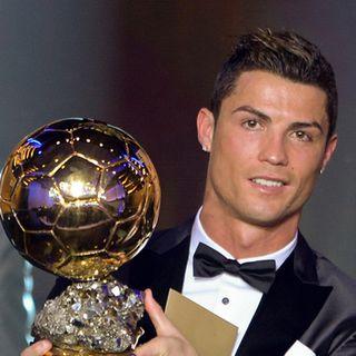 Cristiano Ronaldo vuole Inzaghi alla Juventus. Ma la Lazio non lo molla