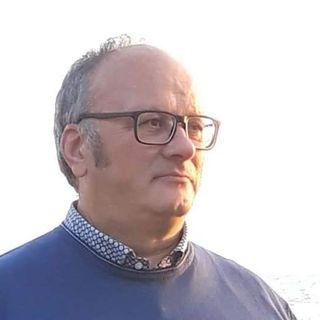 Dj e musica su Facebook, Intervista a Giuseppe Di Russo